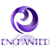 Enchanted Spa for iPad
