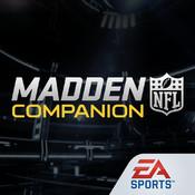 Madden NFL 15 Companion