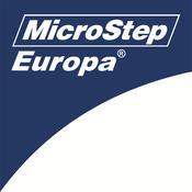 MicroStep Europa GmbH