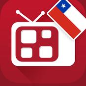 TV Televisión Chilena