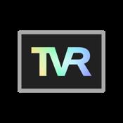 TVR - TV Remote Control