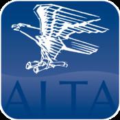 ALTA Annual Convention annual convention