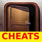 Cheats for Doors&Rooms!