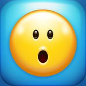 Emoji for Facebook FREE
