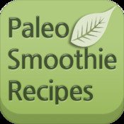 Paleo Smoothie Recipes