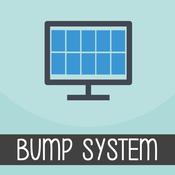 SASSCO POS Bump System orders