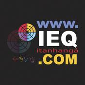 Web Radio IEQ Itanhangá