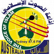 The Voice of Islam Sydney 87.6 FM freed dvd rip programs