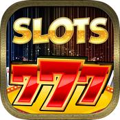 ``````` 777 ``````` A Craze Treasure Gambler Slots Game - Deal or No Deal FREE Slots Machine