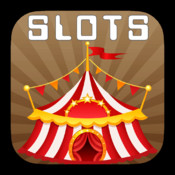 Abe`s Big Top Casino with Slots, Blackjack, Poker and More!