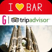 Barcellona Guida Città - La Gazzetta dello Sport e Tripadvisor