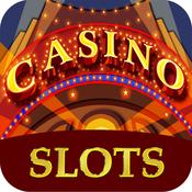 Best Sands Good Win Heart Slots Machines FREE Las Vegas Casino Games