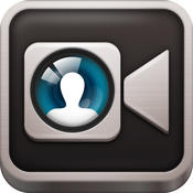 FaceDial PRO for FaceTime, Call, Text & Email Favorites Buttons with Photos