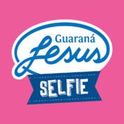 Guaraná Jesus no São João