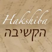 Hakshiba by Rab Alexander David Zaed gmail