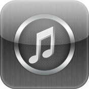 mp3 Music Search and Download - Creative commons ( Copyleft ) music Downloader ! commons search tagged