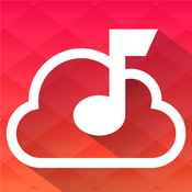 My Cloud Music - Free Audio Player and Downloader for Dropbox & Google Drive