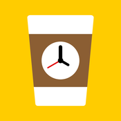 Time for Coffee! - Real-time departure info for Switzerland real time conversations
