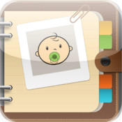 Babysitting Pro: Childcare Activity Logger