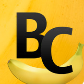 BananaCam #Free for limited time limited time only