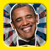 The Clicker Game - Obama Edition