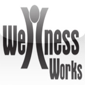 Costa Mesa Wellness Works