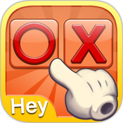 Hey:OOXX(Extreme reaction)