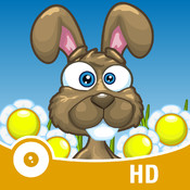 Holidays - 4 Fun & Educational Easter Games for Kids
