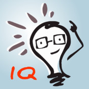 Mr.IQ - Measure your IQ from 33 questions