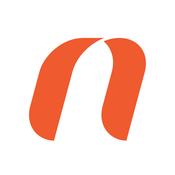NitrosPDF Pro - Premium PDF Reader, Annotator & Form-Filler