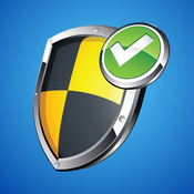 Password Keeper - Keep your Privacy Safe with Free Secure Digital Wallet and Private Account Manager.