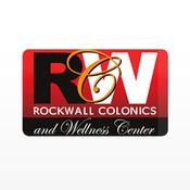 Rockwall Complete Healing