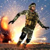World Of Modern Warfare HD
