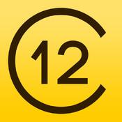 12 ECal - Financial Calculator