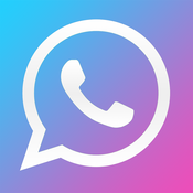 App Locker - A perfect lock for WhatsApp