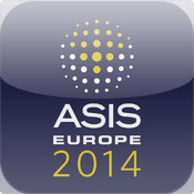 ASIS 13th European Security Conference & Exhibition