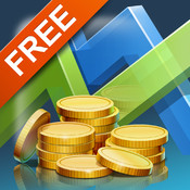 BudgetCare Free: Best way to organize personal finances. Income, Expenses, Cashflow.