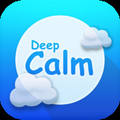 Deep Calm - Ambient sounds to help you relax, sleep and focus
