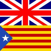 English Catalan Dictionary