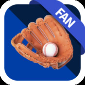 Fanz - Blue Jays Edition - Chat about the Toronto Baseball team, Live Scores, Trivia, News, Rumors and Videos