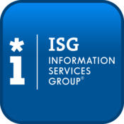 ISG EMEA Sourcing Industry Conference 2015