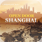 Open Door Guide to Shanghai