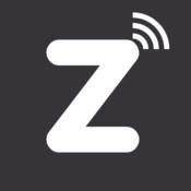 TechZ.vn - Tổng hợp thông tin công nghệ