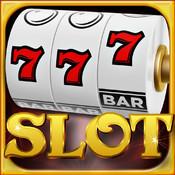 AA Aces Classics Vegas - Slots Machine Free