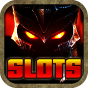 Awesome Knights Slots Games HD - Play Lucky Casino Slot Machines Pro