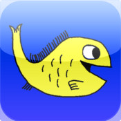 Collect `em all Underwater HD