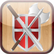Gamer Trivia For Clash of Clans Unofficial Edition clans