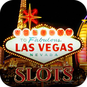 Garden Blitz Atlantis Slots Machines - FREE Las Vegas Casino Games blitz