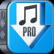 Free Music Download Pro © - Downloader and Player