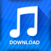 Free Music Downloader Pro™- download manager & player